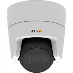 AXIS M3106-LVE MK II