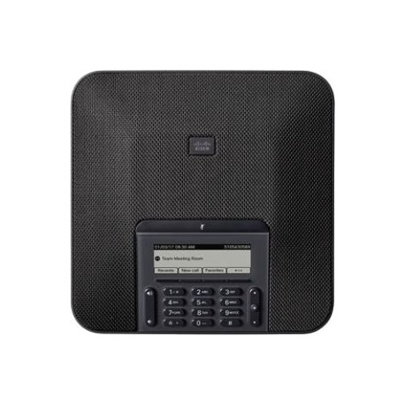 Cisco 7832 IP