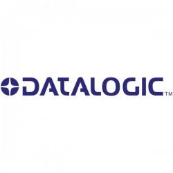 DATALOGIC QuickScan Lite 2D Imager Black