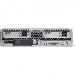 CISCO UCS B200M5 Adv1w/2x4114