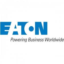 EATON C13 to C14 1M length power lead