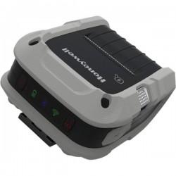 HONEYWELL RP4 USB NFC BT WLAN 802.11abgn