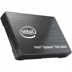 INTEL Optane SSD 900P 280GB 2 5in