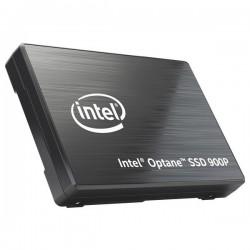 INTEL Optane SSD 900P 280GB 2.5in