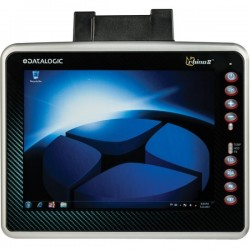 DATALOGIC 12in BL CapTouch 24-48VDCWEC7