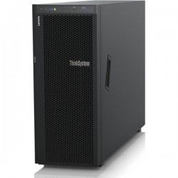 """LENOVO ST550 BRONZE 3106 8C 16GB 8X2.5"""" HS 750W"""