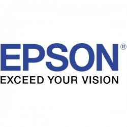 EPSON Remote Control for Epson EB-600/700Serie