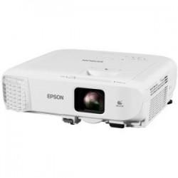EPSON EB-2247U 4200LMS WUXGA PROJECTOR