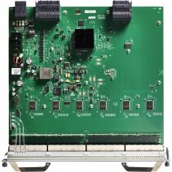 Cisco Catalyst 9400 Series
