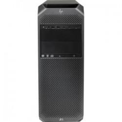 HP Z6 XEON 64G 512G+2T 8GR W10 WS+ 3-3-3