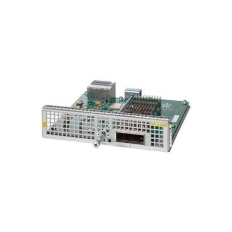 CISCO ASR1000 18X1GE EPA