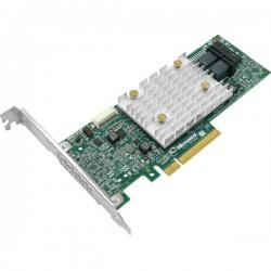 MICROSEMI Adaptec HBA 1100-8e Single