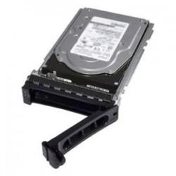 DELL 2TB 7.2K RPM 12 GB HOT PLUG