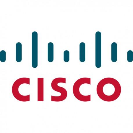 Cisco 12G Modular SAS HBA