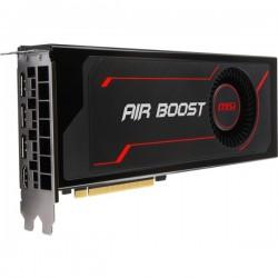 MSI RX VEGA 56 8G AMD RADEON VGA