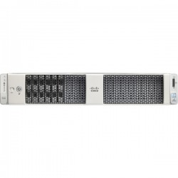 CISCO SP C240 M5SX w/2x4110 2x16GB