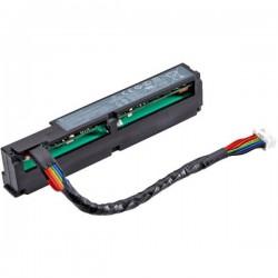 HPE 96W Smart Storage Battery 145mmcbl.
