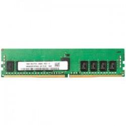 HP 16GB DDR4-2666 (1x16GB) ECC Reg RAM