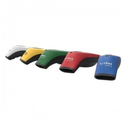 SocketScan S700 Red