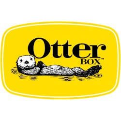 OTTERBOX Utility Latch Tab Active 2 Black ProPack