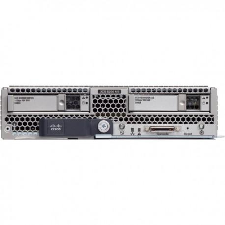 CISCO SP B200 M5 w/2x5120