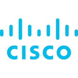 CISCO 1.6TB Enterprise performance