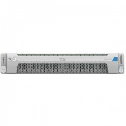 Cisco HyperFlex HX240c M5 Node