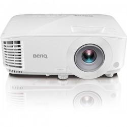 BENQ MH733 1080P PROJECTOR 4000 LUMENS