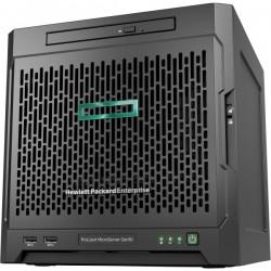 HPE MICROSVR GEN10 X3216 ETY AP SVR