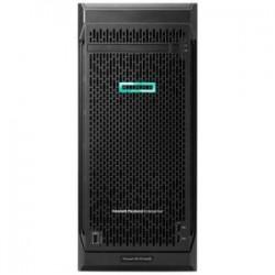 HPE ML110 GEN10 4108 HT PLG PERF AP SVR