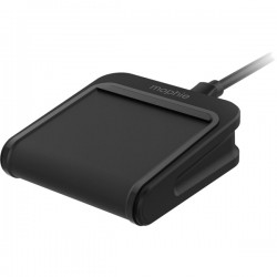 ZAGG UNIVERSAL WIRELESS-PAD MINI BLACK