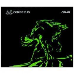 ASUS CERBERUS MAT MINI/GRN