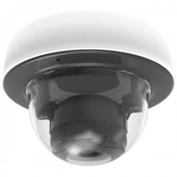 CISCO APL-NARROW ANGLE MV12 MINI DOME HD CAMER