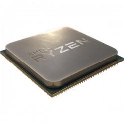 AMD RYZEN 7 2700 4.10GHZ 8 CORE