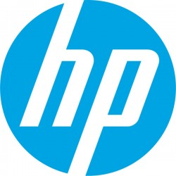 HP Boom Mic Headset 150 Blk
