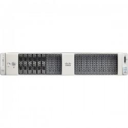CISCO SP C240 M5SX w/2x5120 2x32GB