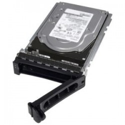 DELL 1TB 7.2K RPM SATA 6GBPS 512N