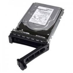 DELL 8TB 7.2K RPM NLSAS 12GBPS 512E