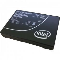 LENOVO THINKSYSTEM 375GB PCIE 3.0 X4 HS SSD