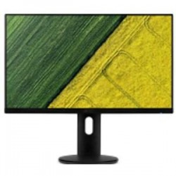 ACER ET241Y A 23.8IN MONITOR