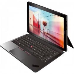 LENOVO X1TAB I7-8550U 16GB 512GB W10P