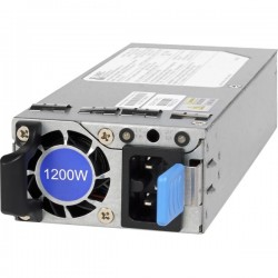 NETGEAR APS1200W PSU 1200W AC FOR M4300-96X