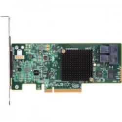 INTEL RAID Controller RS3UC080J