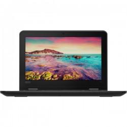 LENOVO EDU-11e G5 N4100 4GB 128GB W10P