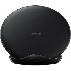 SAMSUNG GALAXY S9 WIRELESS CHARGER STAND W TA