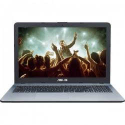 ASUS A541UA (SLV) I3 4GB 1TB 15.6 W10 1Y