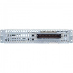 CISCO High Density AnalogVoice Module
