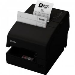 Epson TM-H6000V-204 Serial