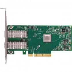LENOVO CA MELLANOX CX4LX 2X25GBE AIC