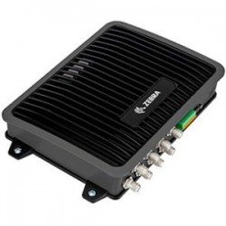 ZEBRA FX9600 FIXED RFID READER - 4-PORT POE GL